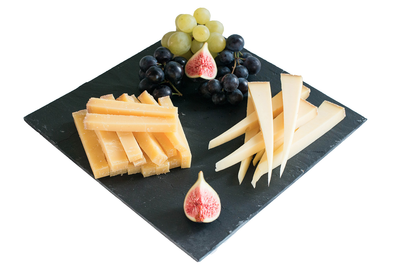 apero fromage