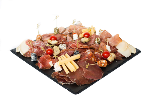 Apéro-Charcuterie-fromages_NOE3610